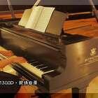 石进《夜的钢琴曲·第七封情书》丨爱上好钢琴#音乐##钢琴##爱上好钢琴#