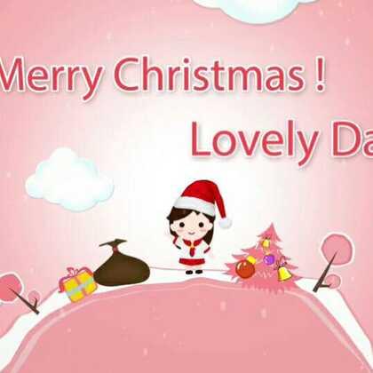 叮叮 当 叮叮当~恭喜你 们 收到 来自 宇宙 美少女的圣🐣祝福!今年的圣诞 🎄🎄和我 在一起吧!在一起~在一起~在一起~在一起 啦~啦~啦~我已 经在床头挂好 袜子啦🎅🎅~准备把你装进来👻👻👻!!~~