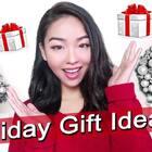 假日礼物指南来啦🎁 马上就要圣诞元旦喽,这个双蛋我准备好多类别的礼物呢。有我超爱的德美乐嘉dermalogica洁颜粉和多维面膜,绝对明星产品!皮肤棒棒哒~还有衣服手表零食礼篮。转赞评抽2个送德美乐嘉洁颜粉体验装还有圣诞礼盒。节日快乐哟!#美妆##好物分享#