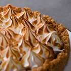 麦片与甜品系列之一——焦糖巧克力麦片酥,想不到的组合也可以调制出经典的美味哦👑💘😊🎉#美食##半夏食谱##我要上热门#