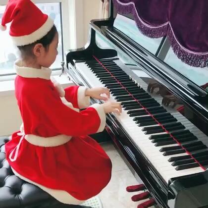 ㊗️大家圣诞快乐🎅🏻🎄🎁