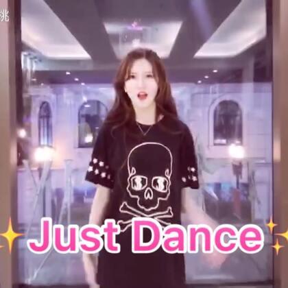 ❤️舞蹈本来就是给人带来快乐的事情~今天我和王一博跨屏斗舞,大家来跟我一起斗舞吧!#舞就这么跳##QQ炫舞#