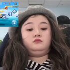 我承认我确实爱玩游戏,而且玩起游戏来 人格分裂[微笑],不过你属于视频中的哪种人呢?#大乱斗,快跑##天天酷跑万花筒版本# 点赞中 选一位 送香港带回的ipod~mini~