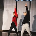 #舞蹈#我饭的第一个男团,我带着我@Wimp_独白 给大家拍了回国的第一个作品,收到了@李政廷_Eric 的#shinee舞蹈接力#,后面会有巨型制作给大家,希望大家多多期待,下一个@仔小仔👿 #mp x#