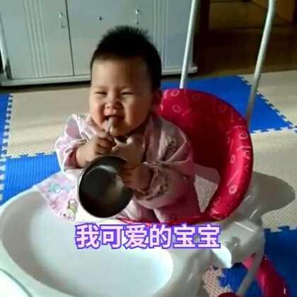 #宝宝##宝宝成长日记#我滴宝宝太可爱,洗澡洗睡着了!!😄😄