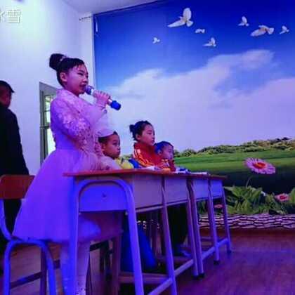 #演讲#,第一次辩论赛,#精选#,指导老师周老师,#张佳琦#