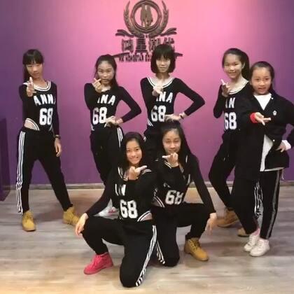 Juice Candy组合 love #厦门韩舞##舞蹈##psy love#