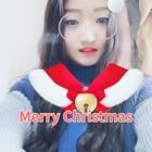 #美拍陪你过圣诞#没有忘了大家,我来祝大家圣诞节快乐!Merry Christmas~~ 顺便预告下 这周五我会更新哦 @鉴人闯 是周三更新 因为周五 我们要跟大家一起跨年🎅🎅💝💝🎉🎊#日常##穿秀#