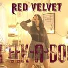 #舞蹈##red velvet - peek-a-boo##敏雅U乐国际娱乐# @敏雅可乐 哇这个舞简直是快到飞起🌪跳了几遍一下子就不冷了哈哈哈 祝大家圣诞节快乐🎄🎁今天准备怎么过节呢?
