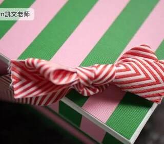 """圣诞到了,这些""""小妖精""""想要你香香的过(qiang)节(qian),你忍得住吗?还有大鸡腿召唤哦~PS.去微博参与才有效#Kevin老师种草记#"""