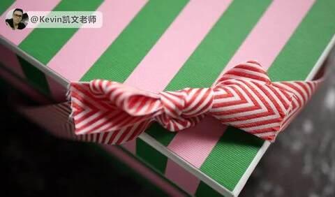 "【Kevin凯文老师美拍】圣诞到了,这些""小妖精""想要你..."
