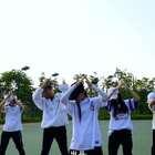 胖就不能跳舞#舞蹈#没有基础就不能跳舞?年龄大了不能跳舞?😊别闹了,这些都是你不愿意努力的借口而已#郑州175舞蹈培训#圆梦舞蹈💎💎东风路校区零基础学员,指导老师:@175lemon #一起麋鹿舞#