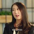 李老师要抢别人男朋友了#小明和他的小伙伴们##李老师##搞笑#