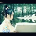 12月28号 搜狐独家上线:#八武将#