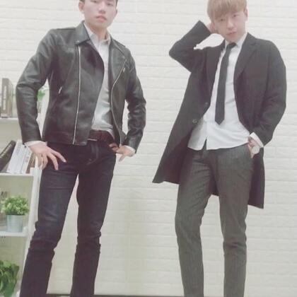 #超速pose大挑战#