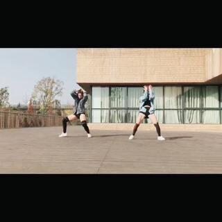 #敏雅舞蹈# 🙈🙈