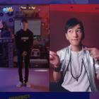 感觉好久没发视频了 我也来录个??#舞就该这么跳##舞蹈##qq炫舞#