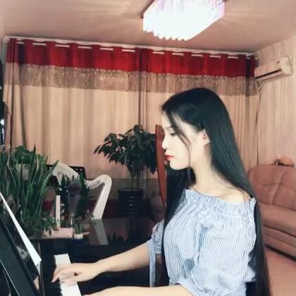 #音乐##文爱#♥️收割小爱心
