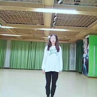#舞蹈##我的梦##敏雅可乐#