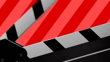 赛马场上之不可描述事件 B级神作《怒火攻心2》#小操大吐槽##B级片##杰森斯坦森#