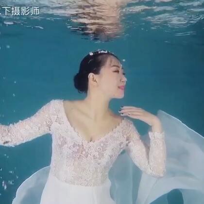 澳洲飞回来小姐姐第三套😘#水下摄影##水下写真##拍摄花絮#