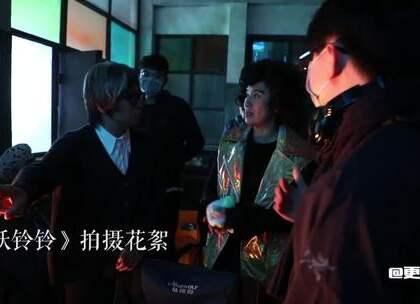 吴君如自曝:我不是一个好老婆,陈可辛微笑否认#吴君如##陈可辛#