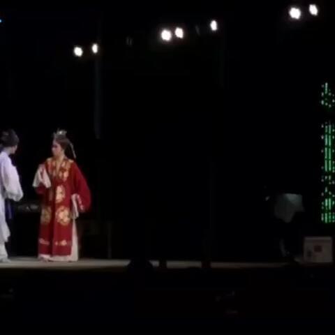 徐琼 诸暨市越剧团