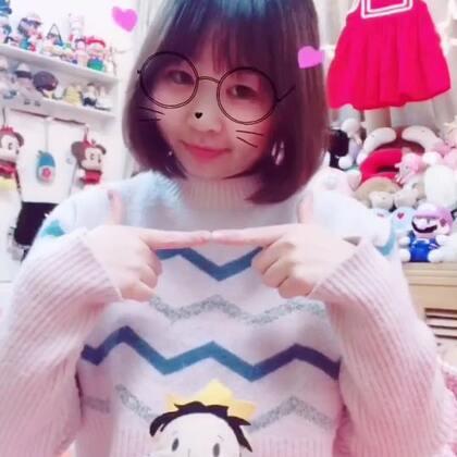 【🍦囧小贝🍉美拍】17-12-30 22:51