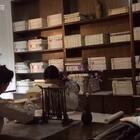 茶道养生课:黄帝内经 素问 气府论篇第五十九 2017年12月29日 地址:紫风阁 人员:长安雅士薛佩生《鸥鹭忘机》,雅女秀秀,长安西西)秀秀书院 中国式雅士生活 十年古琴 书法 古典舞蹈 茶道修习。全国一百家分院。