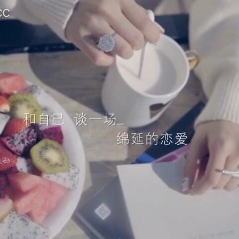 【HoneyCC美拍】#网红揭秘# 第五集 每一段心灵鸡...
