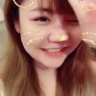 大家新年快樂!!!!!❤❤❤❤❤😘😘😘😘😘@美拍小助手 #新年快乐##我要上热门##新年祝福#