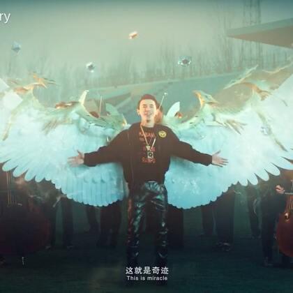好基友竟然是维秘天使,还飞上了天,赶紧来围观。。#奇迹mu觉醒0103不删档##搞笑娱乐##魔性#