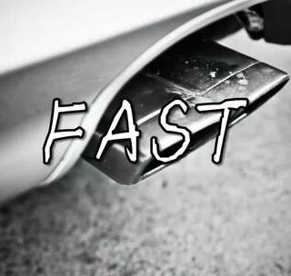 零到一百公里谁与我为敌,看到我的车尾灯算我输!新年翻唱QQ飞车手游主题曲《FAST》,给你们带来不一样的快感,2018我们要全速前进!#张杰漂移FAST#