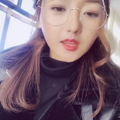 【🍁丹增曲珍美拍】01-03 10:17