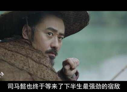 诸葛亮告诉你给学渣陪读是什么体验#吴秀波##刘涛##娱乐#