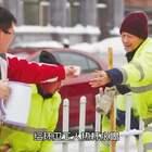 近日,全国#大范围降雪# ,给各地交通造成很大困扰,网友制作MV《大雪成祸》,呼吁关注出行安全……请忽略星爷、学友乱入😀