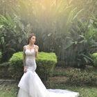 🇹🇭泰国旅拍婚纱照🎊🎉👰🏻家人们我要结婚啦😄开心~感谢团队@名匠之作全球旅拍