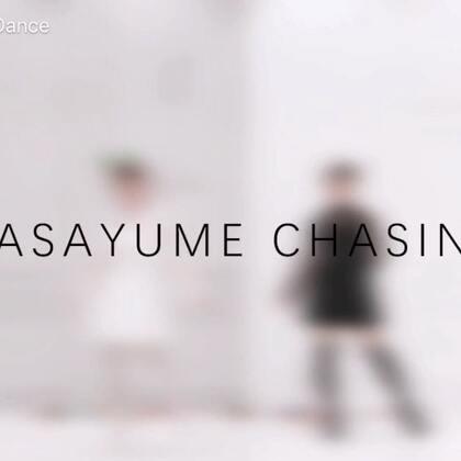 妖精的尾巴主题曲MASAYUME CHASING舞蹈镜面分解教学,完整版见微博@十元酱dance#我要上热门##妖精的尾巴##十万支创意舞#