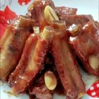 #网红美食大盘点#糖醋排骨 做法简单美味#美食##精选#@美拍小助手