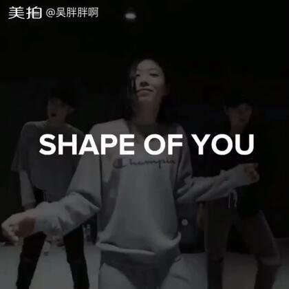 #韩国舞蹈##1million dance studio##舞蹈#
