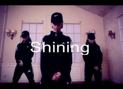 #舞蹈# @175-Lynn&小琦 10月舞蹈视频 @175惠子@175lemon #郑州175舞蹈培训# 🎵:shining 👉期待新作👈#舞蹈跟拍器#