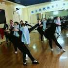 #舞蹈#,完整版,可爱00后蒙面女孩,#宝宝##张佳琦#