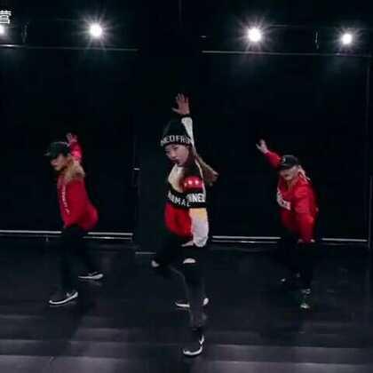 Joe 编舞 🎵🎵Gwola#舞蹈##JC舞蹈训练营##我要上热门#