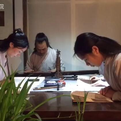 【秀秀书院美拍】01-06 15:12