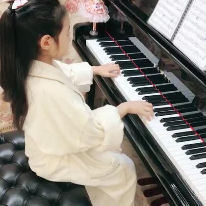 小奏鸣曲🎹克莱门蒂Op·36 No·1🎹
