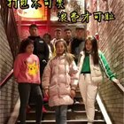 #短剧#拍摄不易 且看且双击 勤俭节约是中华民族的传统美德 传递正能量 从我做起#我要粉丝,我要上热门#@美拍小助手