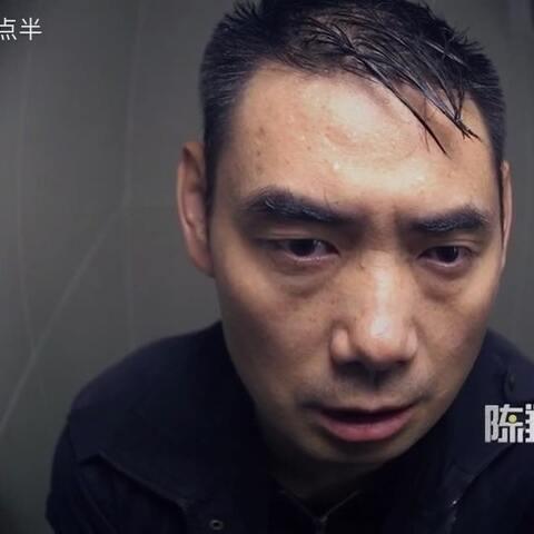 【陈翔六点半美拍】午夜惊魂之隐藏的杀手!#陈翔六...