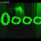 个人作品集<Tall Building_4 Floor_Drunk>还记得一二三楼吗?四楼这家伙喝的烂醉,可也醉的最真实,送给上班族的你们愿你们还在追着什么,不要为了生存而忘初衷。第一次用hiphop来诠释这种题材,也是够没形象的😂#十万支创意舞##舞蹈##热门#@HelloDance舞蹈工作室 @美拍小助手