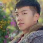 BUMKEY (범키) - When I Saw You 《花遊記/和遊記(화유기)》OST Part.2 #音樂#