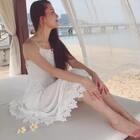 🍃🌸#pretty girl##精选##热门#@美拍小助手